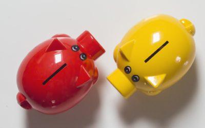 Médiation – Budget famille