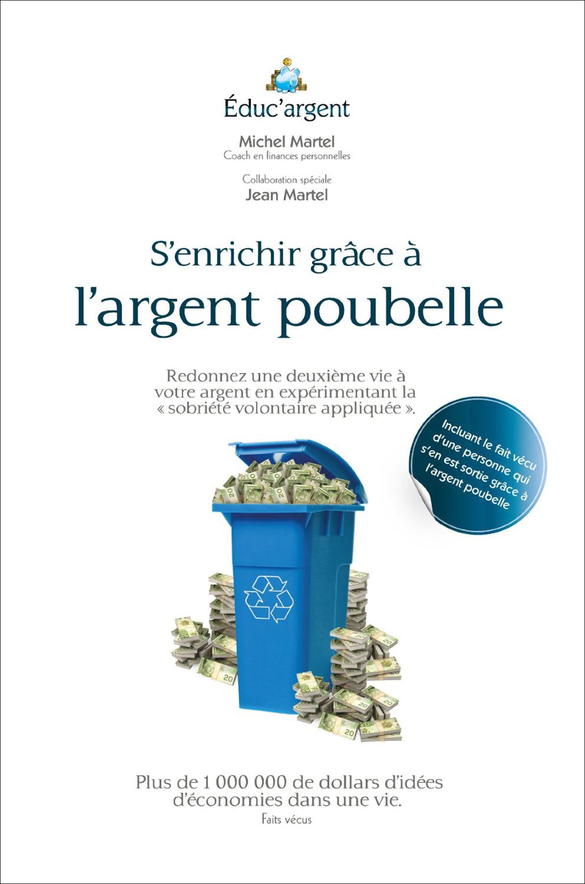 argent_poubelle