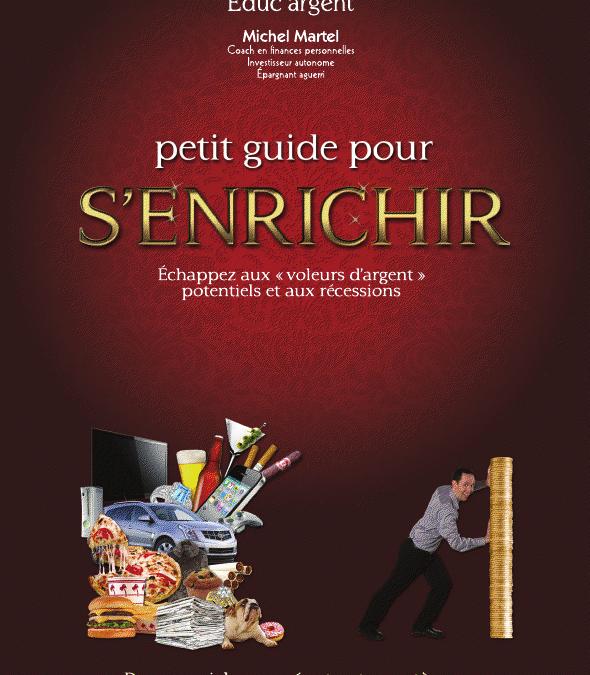 Petit Guide pour s'enrichir