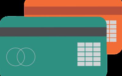 Économies de frais d'intérêts sur carte de crédit
